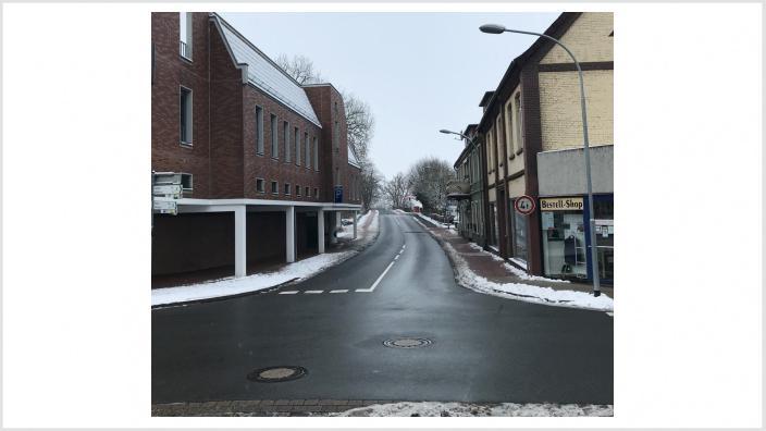 CDU fordert Gesamtkonzept für den Verkehr